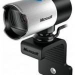 webcamera_microsoft_lifecam_studio