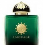 Amouage_Epic_Woman-main