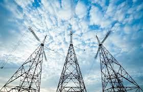 Энергетика Украины и мира